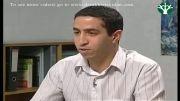 نمونه آزمون IELTS speaking آیلتس  (www.derakhtejavidan.com)