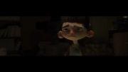 انیمیشن پارانورمن-ParaNorman 2012 |دوبله فارسی | 720P |پارت7