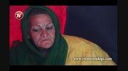 مستندی از زن های بی پناه تهران؛این تصاویر  واقعی اند