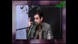 رسانه - استاد رائفی پور