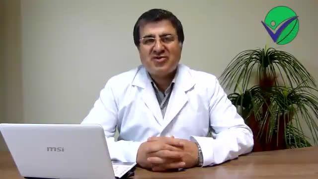 دکتر افراسیابیان-حرکت و مزاج (organickhanegi.ir)