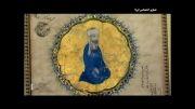 موزه ملی ملک ، فخر جهان اسلام (3)