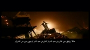 موزیک ویدیوی You dont know امینم با زیرنویس فارسی