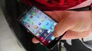 بررسی تخصصی گوشی LG G2