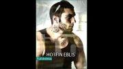 حصین ابلیس اهنگ ........Ho3ein Eblis- شب