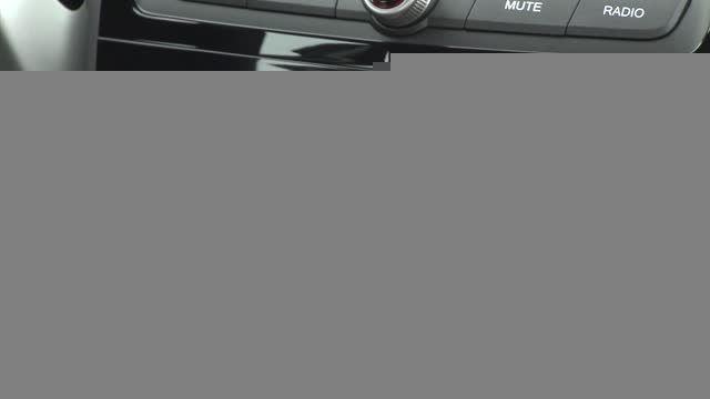 معرفی کامل خودروی سانگ یانگ تیوولی