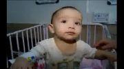 شایع ترین بیماری گوارشی کودکان