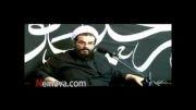 حجت الاسلام ذبیحی - امتحان خدا از مردم درباره امام است