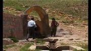 مناطق گردشگری چاراویماق آذربایجانشرقی