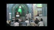 دانلود کلپ کنسرت در سالن شهدای کارگر بوشهر  - روزعزای بوشهر
