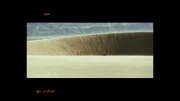 فیلم{تفنگدار تنها}/قسمت6/دوبله فارسی با کیفیت عالی