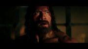 اولین کلیپ فیلم Hercules 2014 با بازی راک