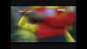 فرانسه-آفریقا جنوبی(جام جهانی 2010)