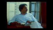 مادر / ترانه سرا : رضا راد / خواننده : جانی بک