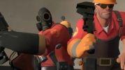 پیش نمایش جالب بازی Team Fortress 2