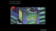 انیمیشن سریالی مرد عنکبوتی 1994/قسمت هفدهم/ پارت سوم