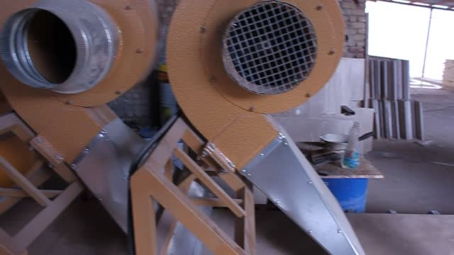 خشک کن تابشی و خط رزین تابشی تابان سنگ