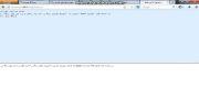 ایجاد تغییرات در html