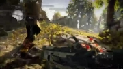 Killzone Shadow Fall: Multiplayer video