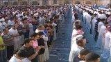 نماز مغرب شیخ مشاری بن راشد العفاسی