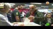 فوتبال 120-وضعیت بارسلونا پس از استقلال منطقه کاتالونیا