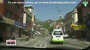 (creative ways to reduce traffic (www.derakhtejavidan.com