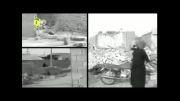 کلیپ باسازی مناطق زلزله زده شُنبه(بوشهر)
