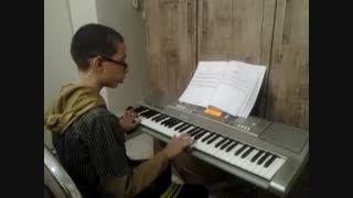 اهنگ رشید خان