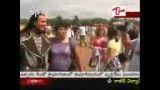 قورولتای-=-جشن ترکان در مجارستان-جشن زبان ترکی