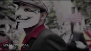 ویدیو هکری خفن با موزیک توپ