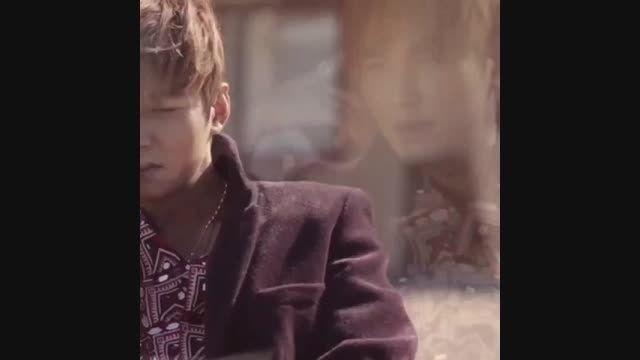 ♥اوپا لی مین هو♥ ۲۰۱۵.۸.۱۳ مجله کره ایELLE Korea 2