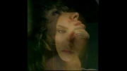 ✿ احسان غیبی - باید بگذره ✿♫ ♪ ♪