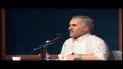 محاصره ۱۰۰ درصدی ایران در دولت دوم خرداد-دکتر عباسی