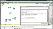 Packet Tracer - DHCP Server with IP Helper
