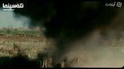 آنونس زیباتر از زندگی | تله سینما  teleicinema.ir