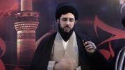 اربعین حسینی در کلام حجت الاسلام و المسلمین سید مجتبی حسینی