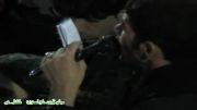 کربلایی قاسم وهاب-عاشورا88