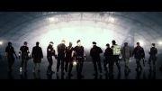 تریلر منتشر شده از فیلم expendables 3