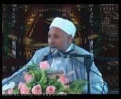 طلب وسیله حافظ امان الله آخوند یلمه