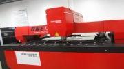 برش و حکاکی لیزر فلزات,دستگاه برش و حکاکی لیزر غیرفلزات