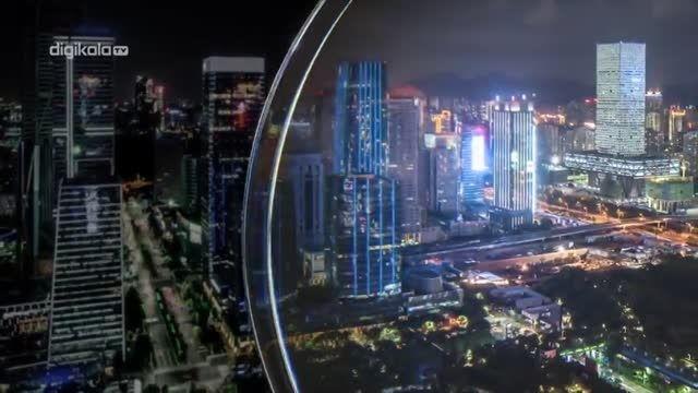 معرفی LG G4((دیجی کالا))