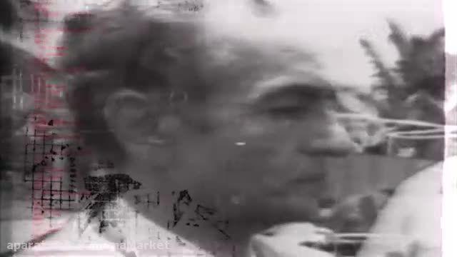 مستند 444 روز؛ روایت تسخیر لانه جاسوسی