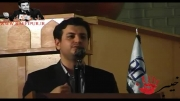 شخم زدن قبر امام حسین ع توسط متوکل ملعون !!!!!!