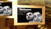 ترانه جدید و شنیدنی حسام الدین موسوی و اشکان کشاورز