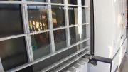 دستگاه شستشوی شیشه 2010 صدر افرا