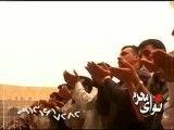 اذان + حرم امام علی (ع) + سید جواد ذاکر