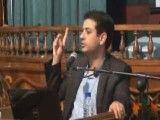 فیلم کامل با موضوع منجی در ادیان ( استاد علی اکبر رائفی پور )