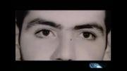 شهید مجید ابوطالبی