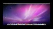 آموزش استفاده از تایم ماشین در مک (فارسی)- NIC Apple Store