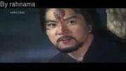 موزیک ویدئو سریال امپراطور دریا